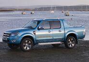 New-2009-ford-ranger---bt-50-base 2