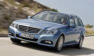 2010-Mercedes-E-Class-Estate-25