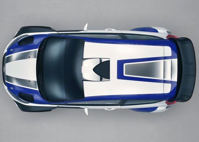 File:Ford-Fiesta RS WRC 2011 1280x960 wallpaper 0a.jpg