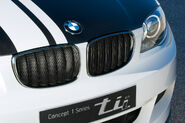 2007 BMW 1 series tii concept 013