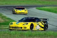Corvette-c6.r-gt2-new-(7)