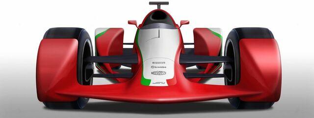 File:Fioravanti-lf1-racecar-concept.jpg