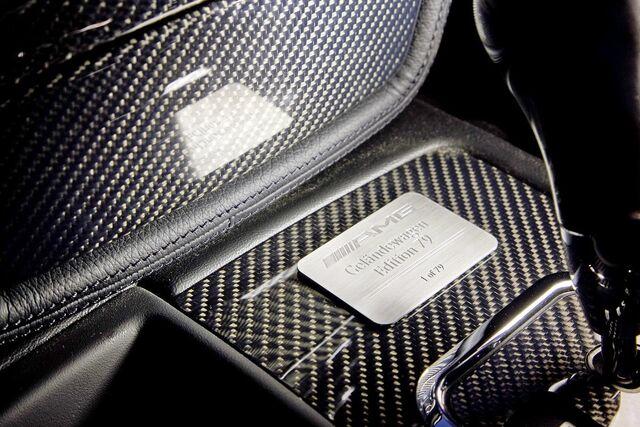 File:Mercedes-G55-AMG-Edition79-43.jpg