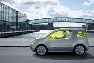 Renault ZE Concept 2