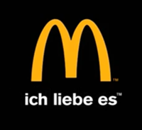 File:McDonald's Germany.png