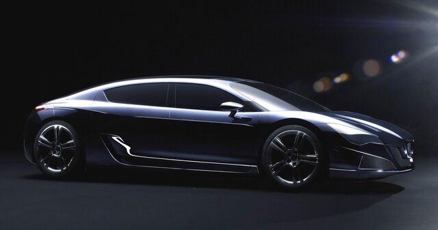 File:Peugeot-rc 03.jpg