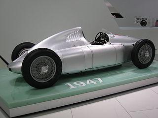 File:Porsche 360.jpg