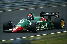 File:220px-Cheever, Alfa Romeo 02 08 1985.jpg