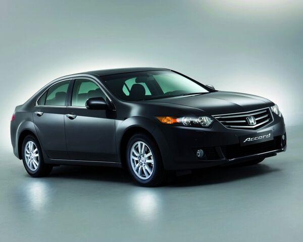 File:Honda Accord Euro 1.jpg