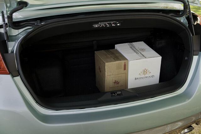 File:Nissan-Murano-CC-50.JPG
