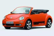 VW-New-Beetle-4