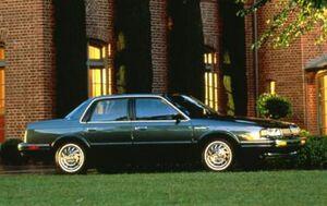 1994oldsmobilecutlassciera8676-396x24