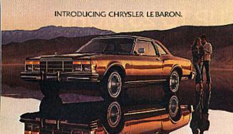 File:ChryslerLeBaronad.jpg