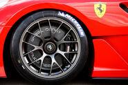 Ferrari-599XX-7