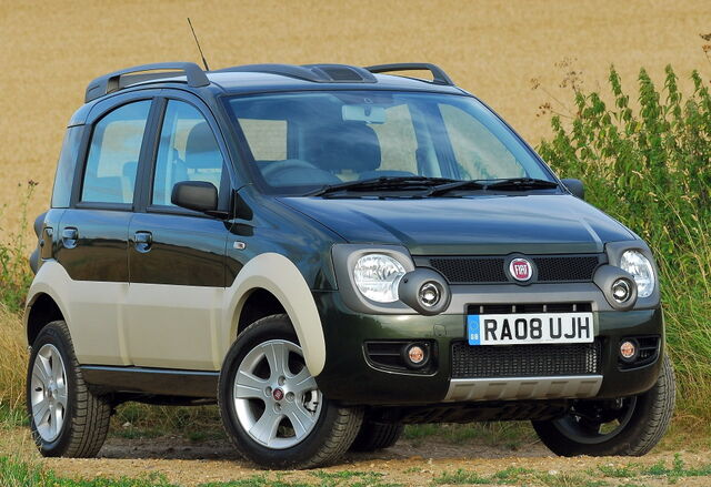File:Fiat-Panda-Cross-0.jpg