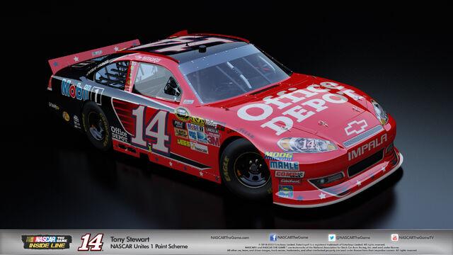 File:14-TONY-STEWART-NASCAR-UNITES-1.jpg