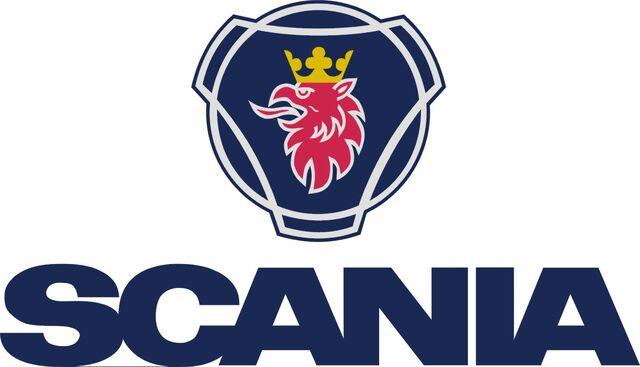 File:Scania logo 1.jpg