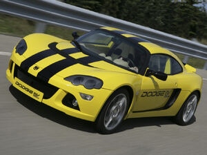 Dodge-EV-Coupe-1