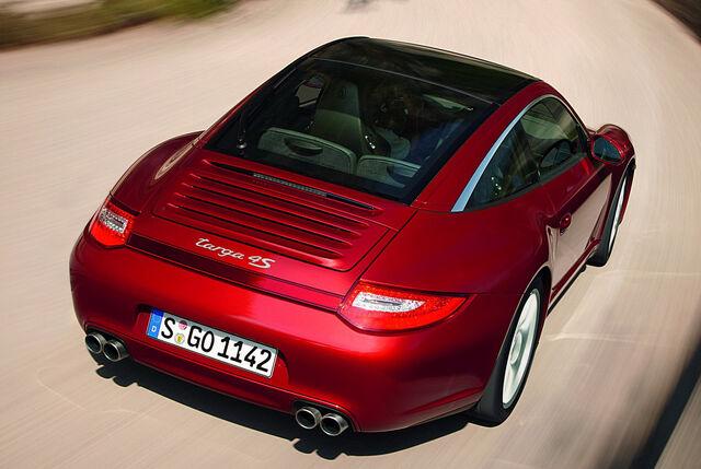 File:Porsche-911-Targa-1.jpg
