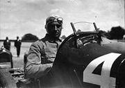 220px-Ferdinando Minoia in 1931