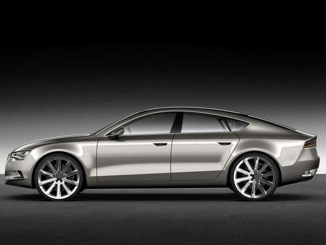 File:Audi-Sportback-Concept-2.jpg