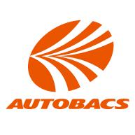File:Autobacslogo.jpg