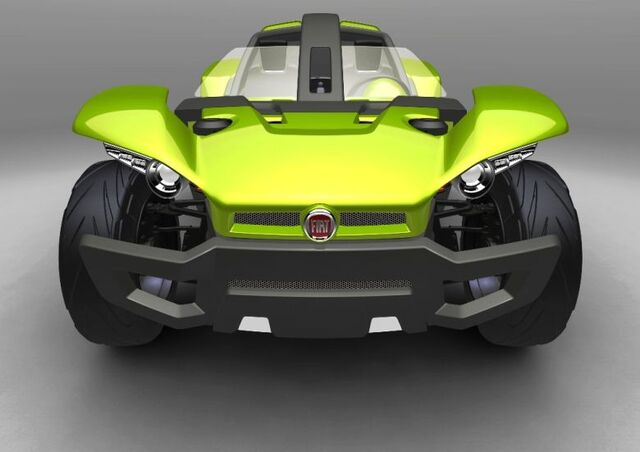 File:Fiat-Bugster-Concept 1.jpg