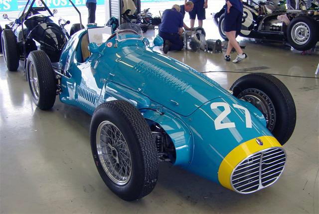 File:Maserati A6GCM inter colour correct.jpg
