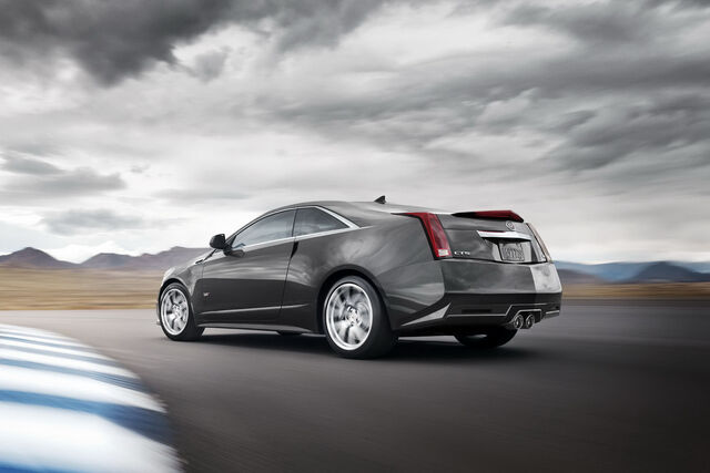File:2011-Cadillac-CTS-V-Coupe-14.jpg