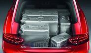 Audi-A5-Sportback-56