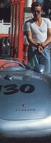 File:Porsche 550 3.jpg
