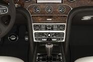 Bentley-Mulsanne-2