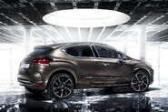 Citroen-DS4-Crossover-26