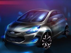 Hyundai-ix20-1280small