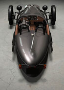 03-morgan-three-wheeler