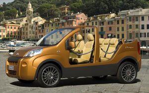 Fiat-Portofino-1