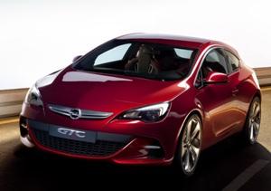 Opel-Astra-GTC-Paris-Concept-2small