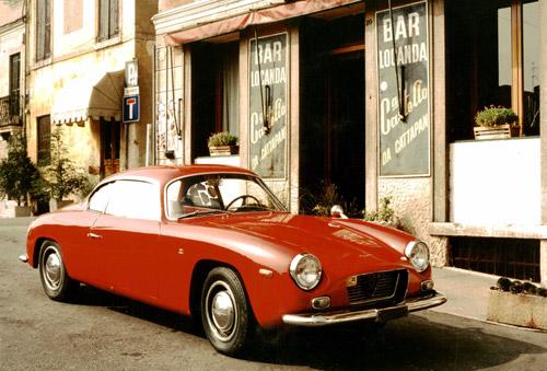 File:Appia sport GTE1.jpg