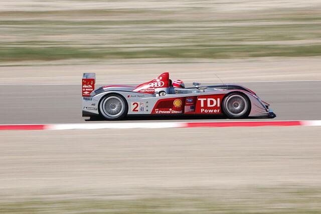 File:Audi Utah.jpg