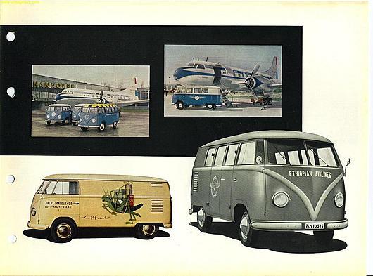 File:Dealer vans 3.jpg