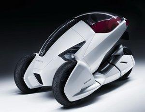 Honda-3R-C-Study-1small