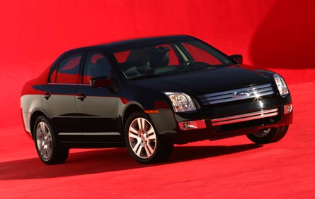 File:0501 445-2006 Ford Fusion-Front Passenger Side View.jpg