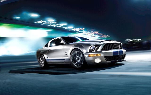 File:2009-Ford-Mustang-4.jpg