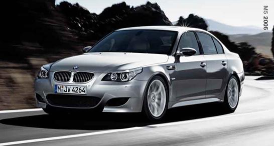 File:BMW M Models Explore - BMW North America 1213095661171.png