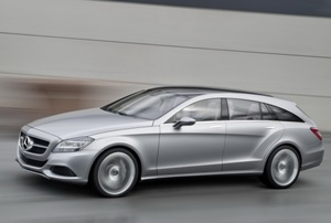 Mercedes-Benz-CLS-Shooting-Break-27small