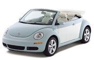 VW-2010-NewBeetleConvertible-FinalEdition-1