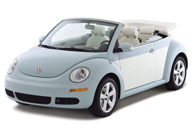 File:VW-2010-NewBeetleConvertible-FinalEdition-1.jpg