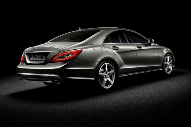 File:2011-Mercedes-Benz-CLS-49.JPG