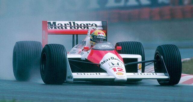 File:Ayrton Senna 1988 Canada cropped.jpg