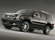 Cadillac-escalade 2007 04